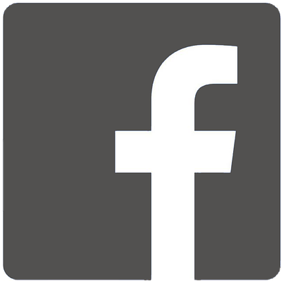 Facebook ActionPanel