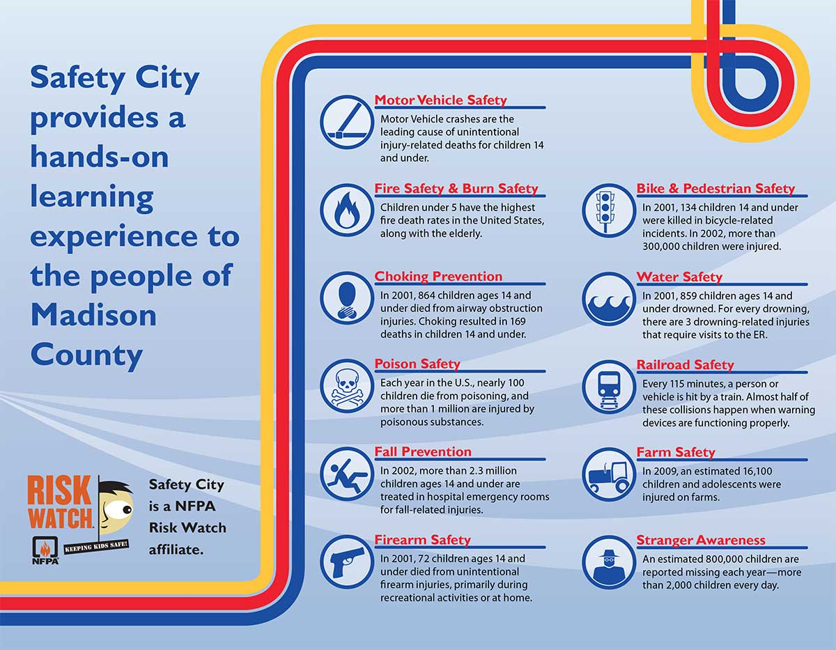 Safety-City-Brochure-2