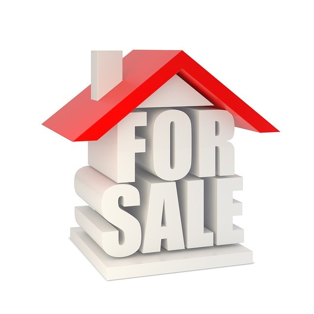 house for sale 2845213 640